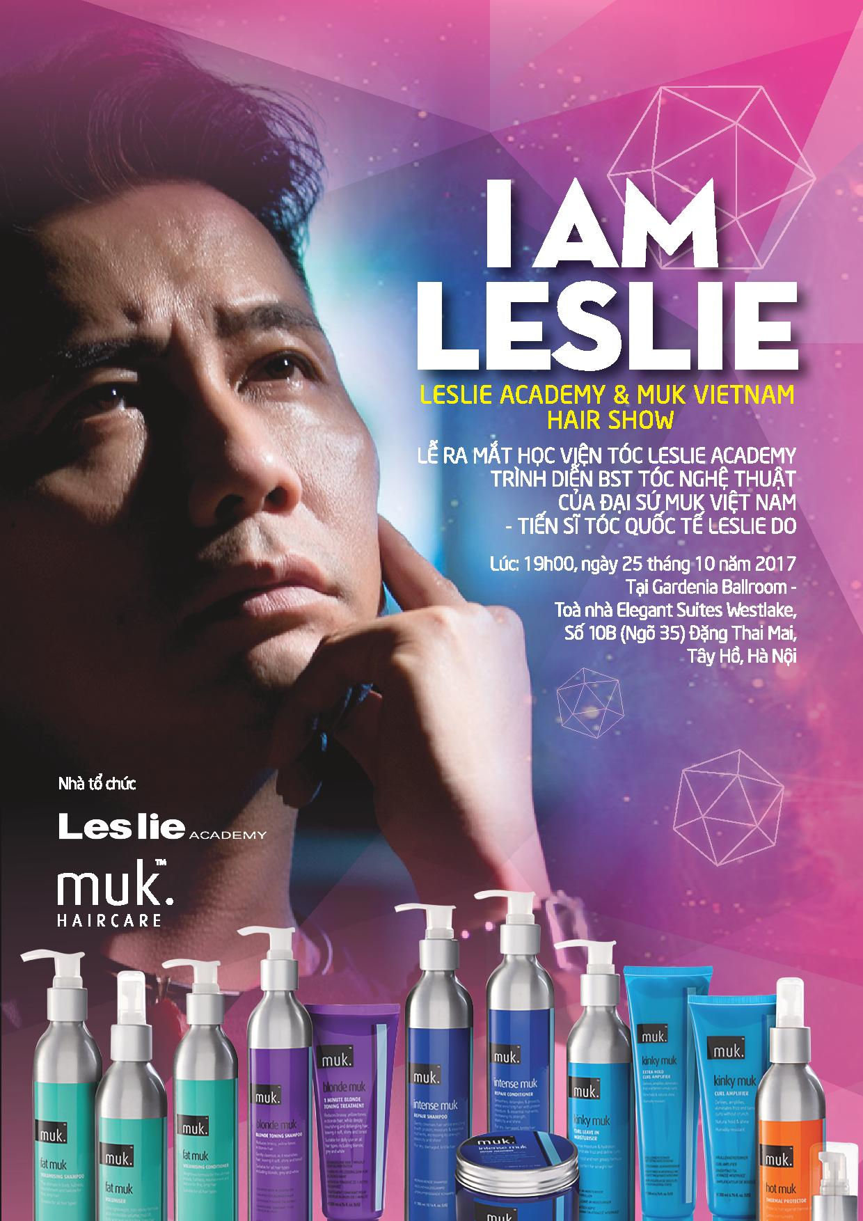 POSTER leslie kho A4-page-001