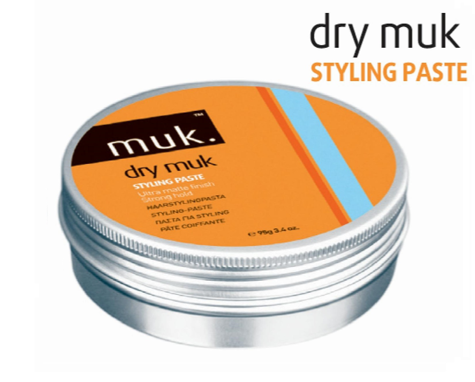 dry-muk-styling-paste