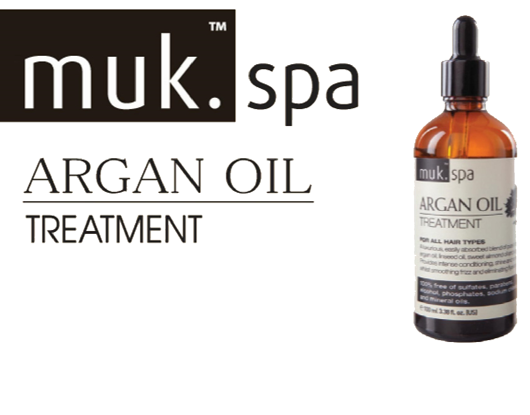 argan-oild-treatment