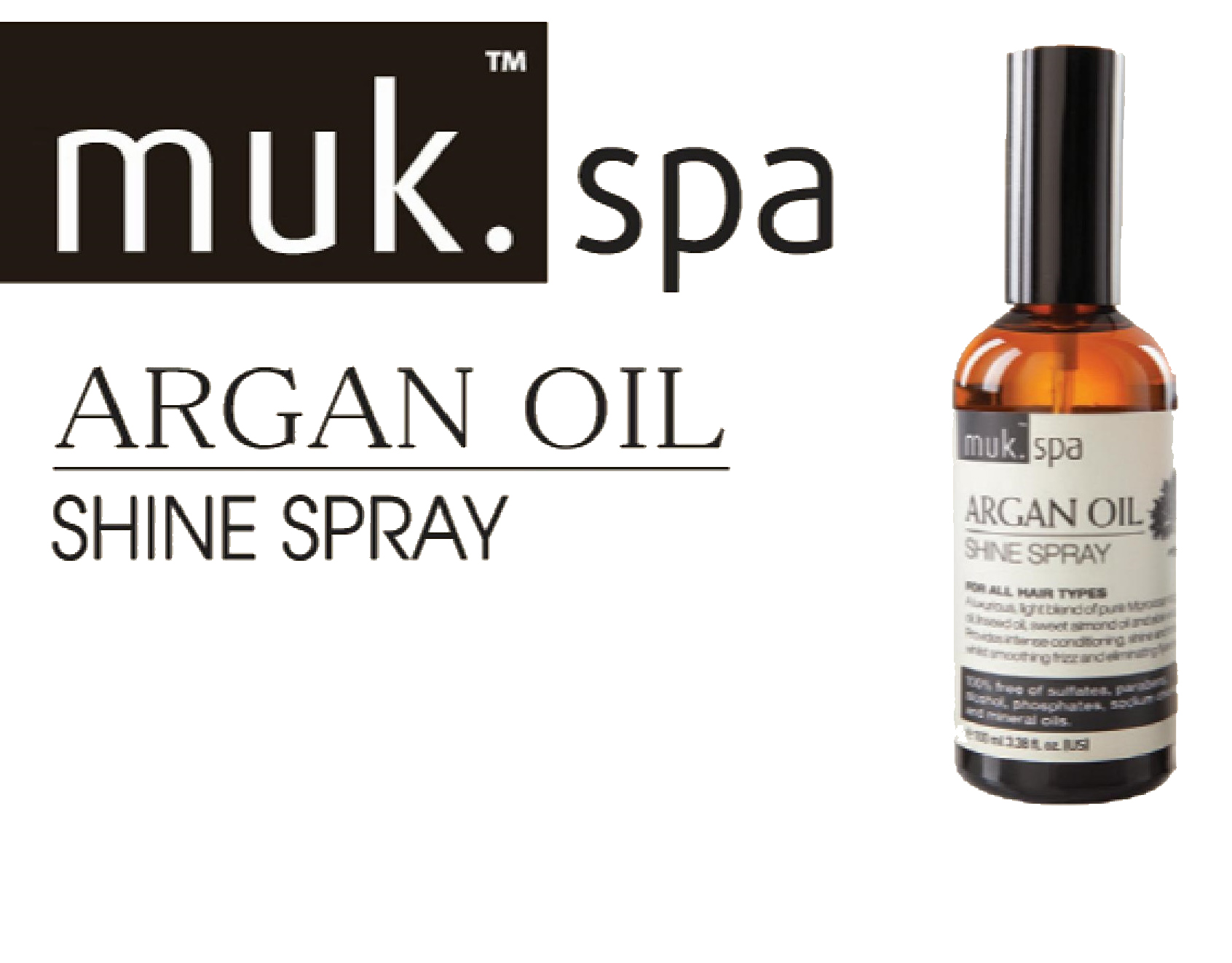 argan-oil-shine-spray
